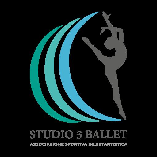 Studio 3 Ballet